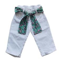 fe3dc3edc9c0 Sacs, chaussures, vêtements Gucci Enfant   articles luxe - Videdressing