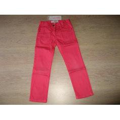 Pantalon Lisa Rose  pas cher