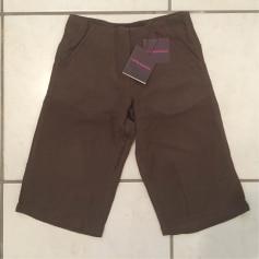 Pantalon Antik Batik  pas cher