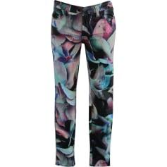 Skinny Jeans J BRAND Mehrfarbig