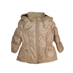 bbb13ab984ad6 Manteaux   Vestes Catimini Fille   articles tendance - Videdressing