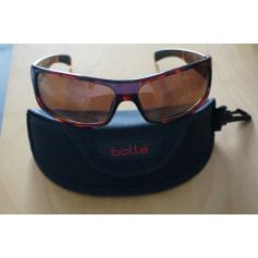 Sunglasses BOLLÉ Brown