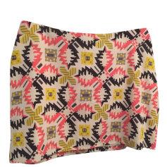 Mini Skirt BEL AIR Multicolor