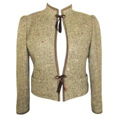 Vêtements Louis Féraud Femme   articles tendance - Videdressing 52a09446c25d