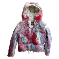 quality design d11b3 b8eae Piumini & Parka Replay Donna : articoli di tendenza ...