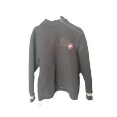 Jacket QUIKSILVER Gray, charcoal
