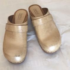 Bleu (Total Eclipse-White-Chinese Red) s.Oliver 23629 Chaussures Sanita Original bronze femme  Black/Hot Pink  43 EU  33 EU R9e30pAr