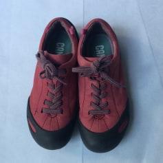 Camper Articles Chaussures Fille Videdressing Tendance aqHwPdU
