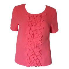 Top, tee-shirt Juliette Longuet  pas cher