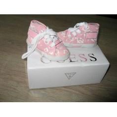 Shoopom Shoes Uk