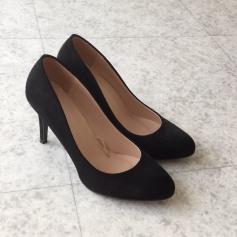 Kiabi Videdressing Chaussures Tendance Articles Femme vFF7qd
