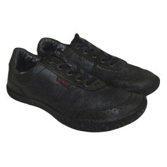 Chaussures Kickers Femme occasion   articles tendance - Videdressing 66ed10e71a36