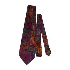 Krawatte CHRISTIAN LACROIX Mehrfarbig
