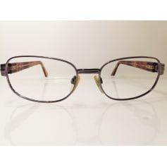 Monture de lunettes Sergio Tacchini  pas cher