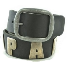 Cintura JAPAN RAGS Cachi