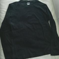 Tee-shirt D&G Noir