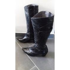 Femme Videdressing Spiral Tendance Chaussures Articles aTUqOS5