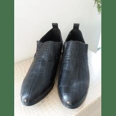Chaussures Truffle Femme   articles tendance - Videdressing b0de07c51403