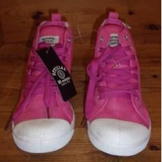 Chaussures Femme Videdressing articles Official Marshall US tendance rqSBrpn