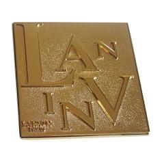 de maquillage Kit Kit Kit maquillage de de Lanvin Lanvin OxEq1twnU