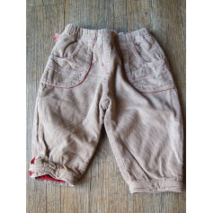 Pants Boboli