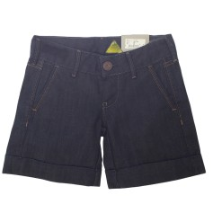 Shorts   Pantacourts Pepe Jeans Femme   articles tendance - Videdressing ad7a8fb83c3