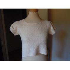 Top, tee-shirt Guascar  pas cher