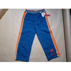 Sweatpants CLAYEUX Multicolor