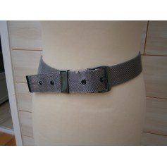 Ceinture large MADE IN FRANCE  pas cher