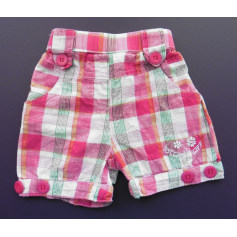 Short Many are the flowers  pas cher