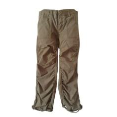 Enfant Vêtements Tendance Ddp Sacs Chaussures Articles Yx1qtnTw