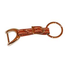 Schlüsseletui ROLEX Braun