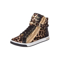 Sneakers MICHAEL KORS Tierprint