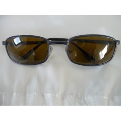 Sunglasses VUARNET Blue, navy, turquoise
