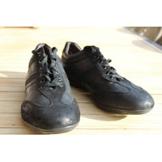 3b72bcc2ddb561 Chaussures André Homme : articles tendance - Videdressing