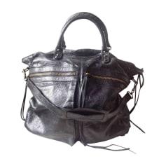 Tote Bag BALENCIAGA Black