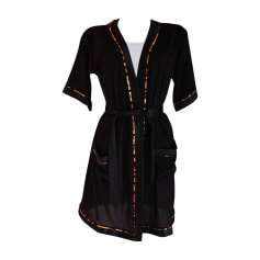 8c2ebc199791 Robes de chambre   Peignoirs Femme de marque   luxe pas cher ...