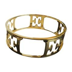 Armband ESCADA Gold, Bronze, Kupfer