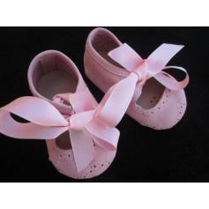 Ballet Flats Zara
