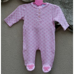 Sleeper, Babygro Tex