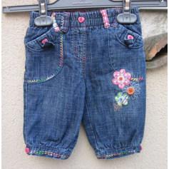 Jeans Next
