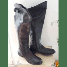 b945c04079c7e1 Schuhe 3 Suisses Collection Damen   Trendartikel - Videdressing