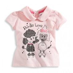Polo Baby Club