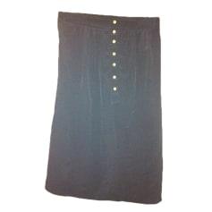Robe bustier ET VOUS Noir