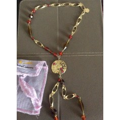 Pendentif, collier pendentif Stella Cadente  pas cher