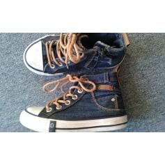 Sneakers Okaïdi