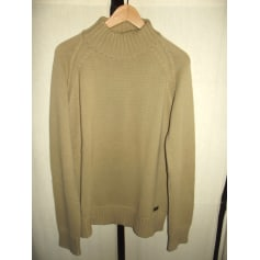 Pull PEPE JEANS Beige, camel