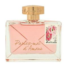 Videdressing FemmeArticles De Eaux Galliano Parfum Luxe John QBoWdeCrx