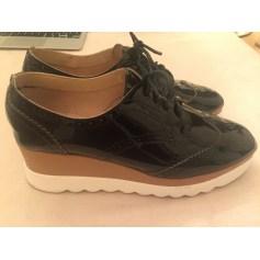 ecce1357ace419 Chaussures Raxmax Femme : articles tendance - Videdressing