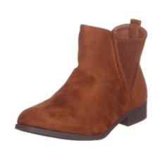 Bottines & low boots à talons Lov'It  pas cher